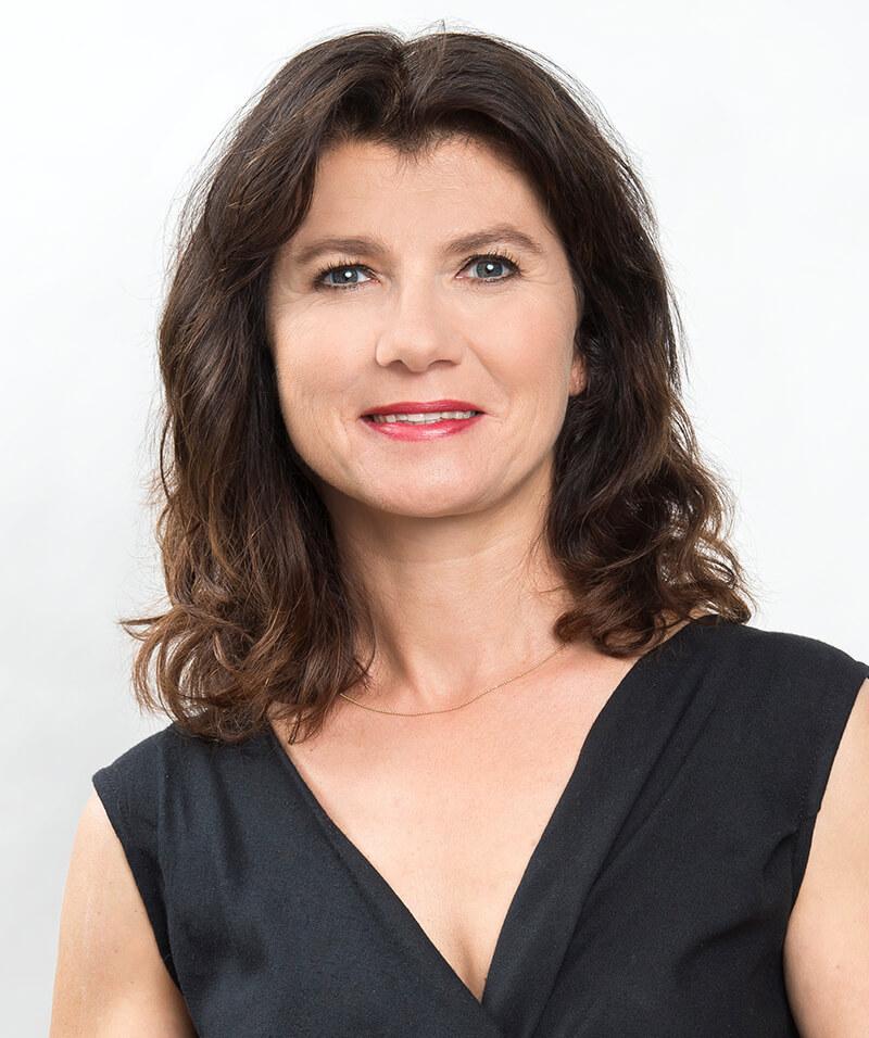 Doris Schäfer