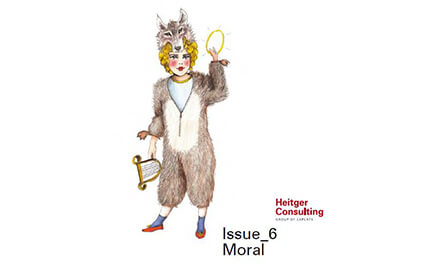 Issue_6 Moral