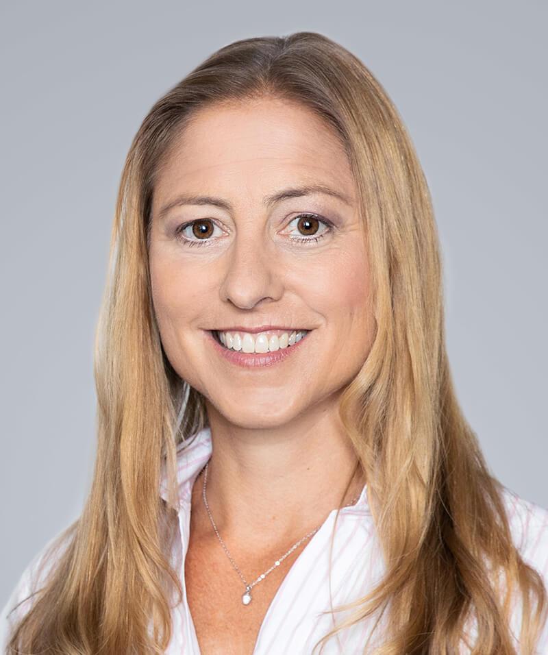 Karin Schiessl-Kreutzer